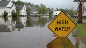 Things You Need To Know About Flood Insurance